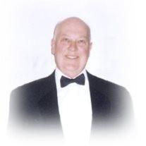 Henry Robert Siefert