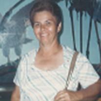 Leilani  Grace  Oandasan