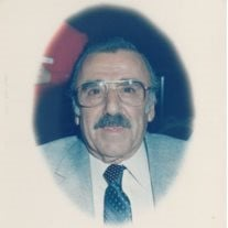 John Albert Freitas