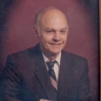 Earl M. French