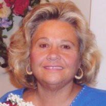 Leslie Maurice