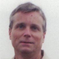 Dennis L.  Showers