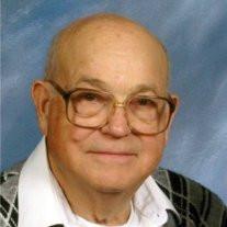 Harold Eugene Whiting