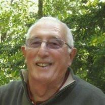 Richard William Veihl