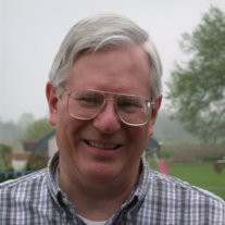 Ronald J. Srodawa