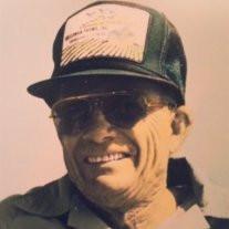 Earl Joseph Weedman