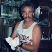 Daniel E. Pifer
