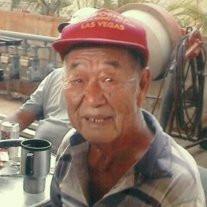 Francis  Yuk San  Chun
