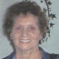 Josefina R. Lopez