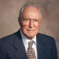 Martin Frederick Grau