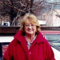 Marianne Goodman