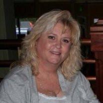 Karen L. Rodriguez