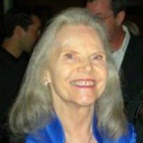 Janice E. Karns