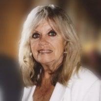 Charlotte Ann Bohlmeyer