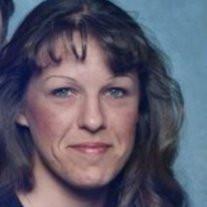 Annette Sue Frost