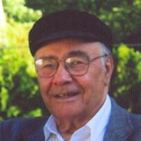 Peter G. Livadas