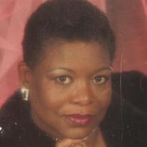 Mrs. Shirley D. Wheeler