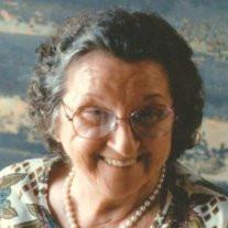 Rosie  L. Gilbert