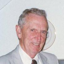 Charles W. Slagle