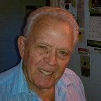 Mr. Miles B. Perdue