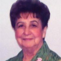 Beatrice Graziano