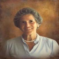 Mary C. Coyle