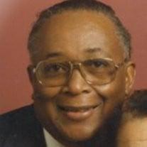 Mr.  Richard L Cox