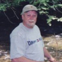 Bruce E. Rhew