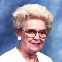 Mrs. Joan  Ann Floegel