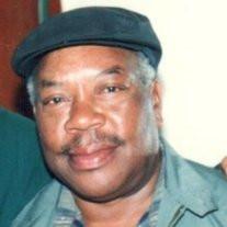 Mr. Arthur L. Spann