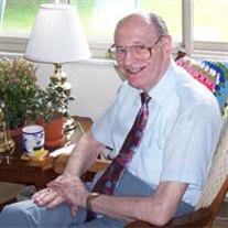 Joseph A Millard