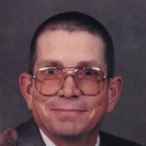 Dallas H.  Hull Sr.