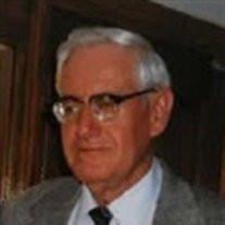 Robert  W. Ingle
