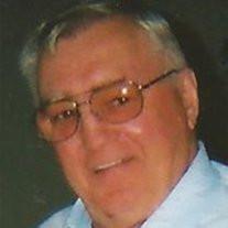 Delmar Allen Bielefeldt