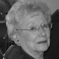 Cecile  Ann Norton