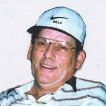 Mr. Larry Beeks