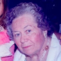 IRENE L LYNCH