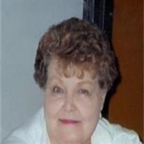 Rozelia L. Brestar
