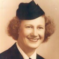 Frances  Elizabeth  Walker