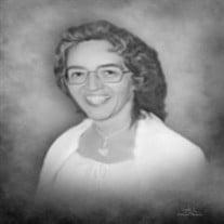 Marlene B. Reid