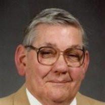 Raymond Lee Hancock