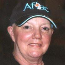 Teresa D. Barnes