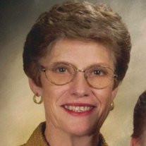 Winnie  Sue  Nelson