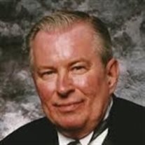 Russell Baird Jr