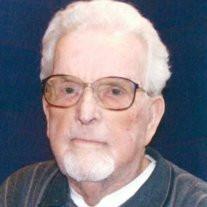 Ken Moir
