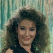 Ms. Chasity Lynn Raffaldt