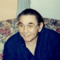 J. John Keeney