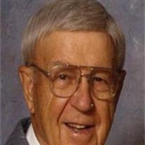 Harold H. Deig
