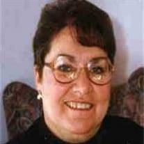 Mary C. Reine