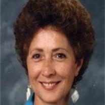 Vicki Reising
